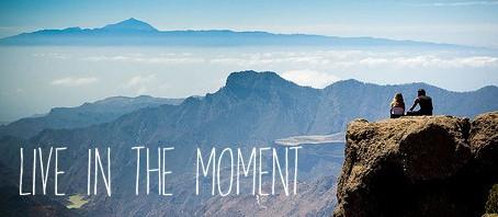 Savourer le moment présent : 6 astuces