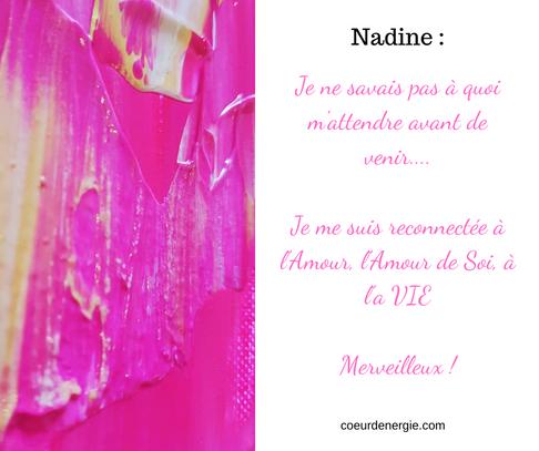 Nathalie _-6.png