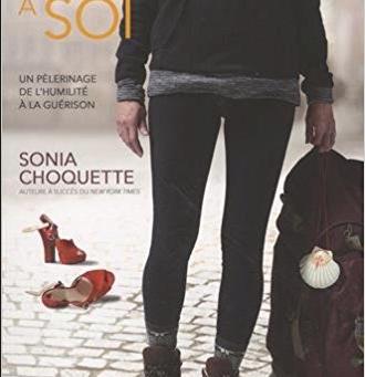 Revenir à Soi - Sonia CHOQUETTE