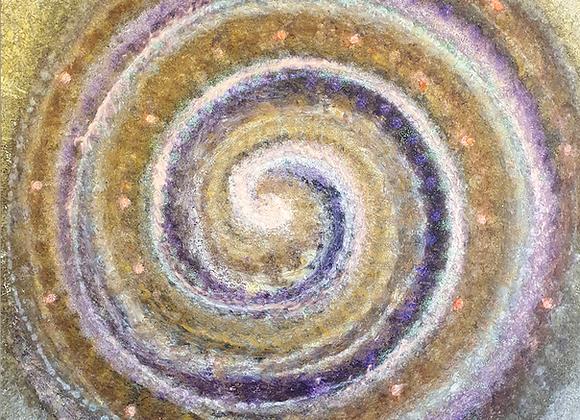 Universe Reproduction