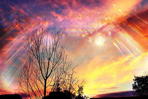 sky-437690_1920.jpg