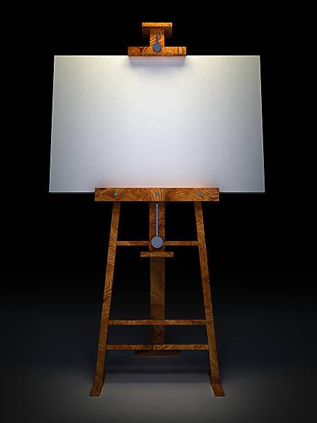 peinture intuitive - claude leblanc - coeur d'énergie
