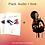 Thumbnail: Coffret Livre Audio et version papier : C'est Jamais Difficile