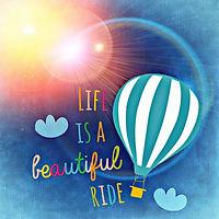 life-is-beautiful-905867_1920.jpg