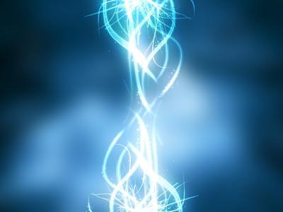 énergétique - énergie - coeur d'énergie