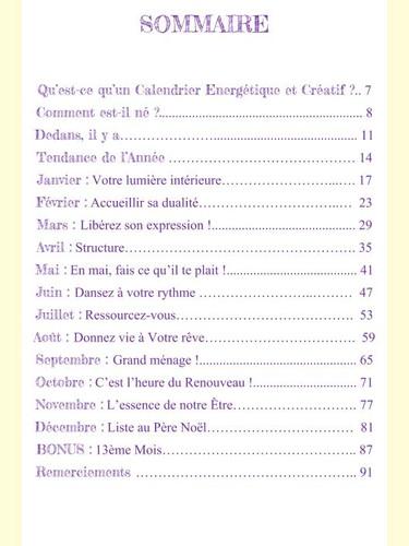 calendrier 2019 V2-3.jpg