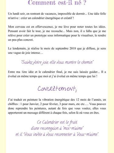 calendrier 2019 V2-5.jpg