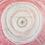 Thumbnail: Carnets Vibratoires Solaris