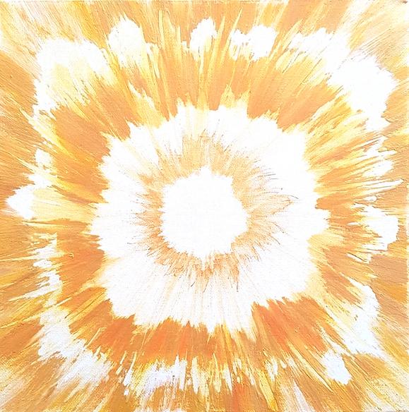 eruption solaire.png
