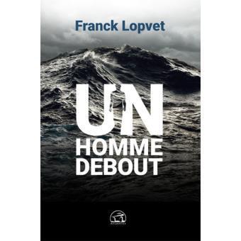 Franck LOPVET - coeur d'énergie