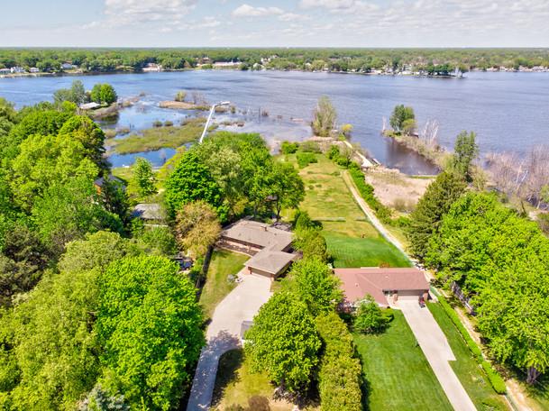 274 Lake Dr-5.jpg
