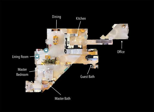 Matterport Floorplan.jpg