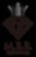logo2_(黒).png