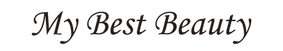 logo2_(黒)_edited.png