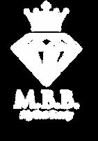 logo2_(白).png