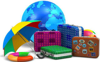 Übersetzungen Tourismus, Reisen, Urlaub
