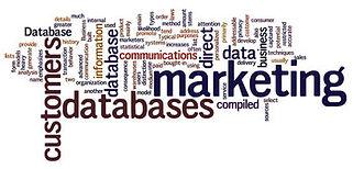 Übersetzungen Marketing, PR-Texte, Internetpräsentationen