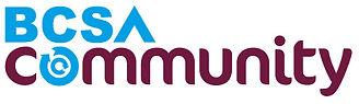 BCSAcommunity-logo.jpg