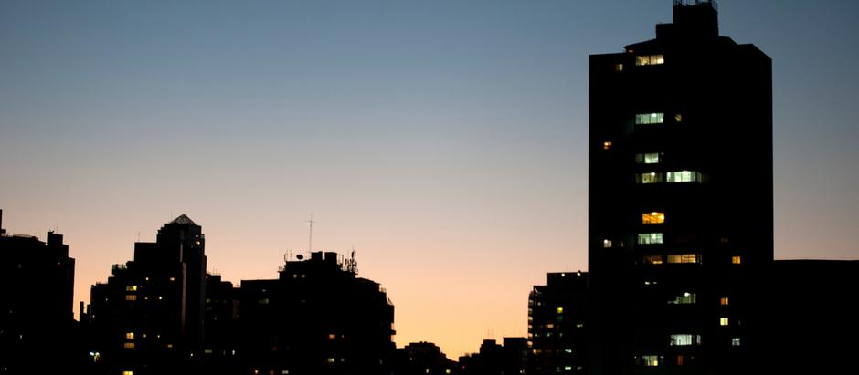 Jardim Paulistano: Um guia sobre um dos bairros mais nobres de São Paulo