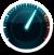 speedtest.webp