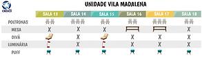 Vila Madalena.png