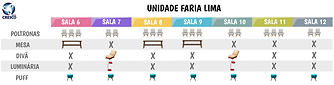 Faria Lima.png