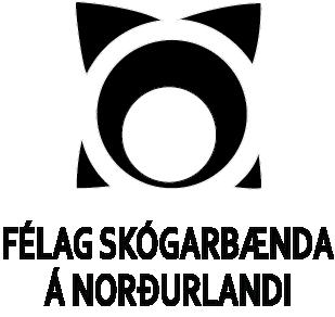 Stjórnarfundir FSN- 2020