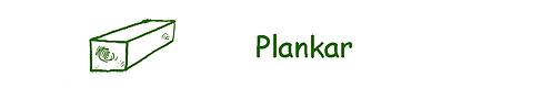 plankar.png