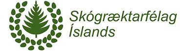Skógrækafélag Íslands
