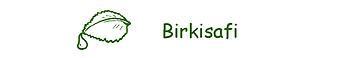 Birkisafi.png