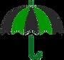 Unbrella organization