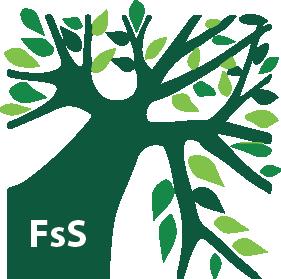 Aðalfundargerð Fss 2020-2021