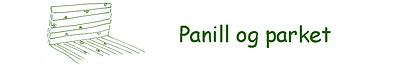 Panill og parket.png