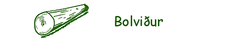 Bolviður.png