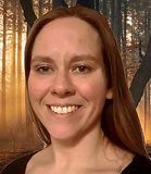 Þór Margrét Lúthersdóttir _Photoshop.jpg