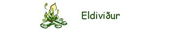 Eldiviður.png