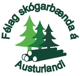 Aðalfundir FSA