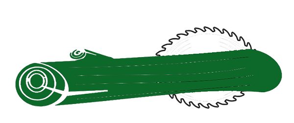 afurðir4.png