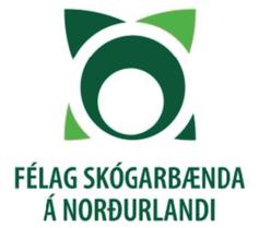 Aðalfundir FSN