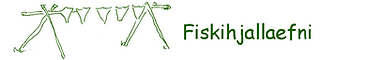 Fiskihjallaefni.png