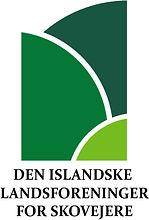 LSE-DEN ISLANDSKE LANDSFORENINGER FOR SK