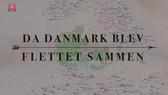 Verðmat skóga, danskt myndband