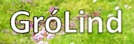 GroLind_edited.png