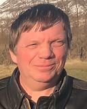 FSN-Birgir Steingrímsson.png