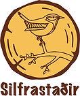 Silfrastaðir, alhliða skógar- og timbur þjónusta