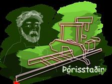 Þórisstaðir, nett flettisög og ýmis timburvinnsla. HOTEL NATUR
