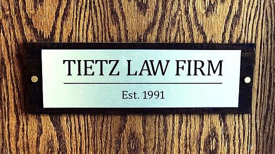 Tietz Law Firm.jpg