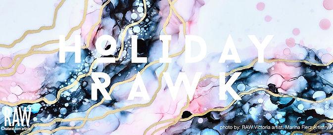 Holiday RAWk logo.jpg