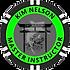 Kim-removebg-preview.png