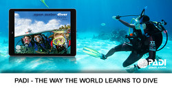 Facebook-ad-Open-Water-Touch-images-3